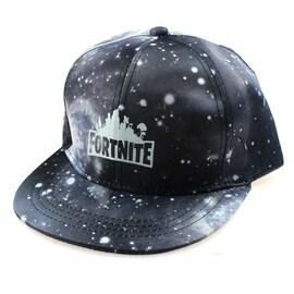 Fortnite Adjustable Cottons Cap - Type 2