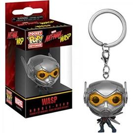 Funko brelok Marvel Ant Man WASP