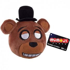 Funko plusz FNAF MYMOJI Freddy 16cm
