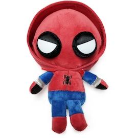 Funko plusz Hero Spiderman Homemade kaptur 20cm