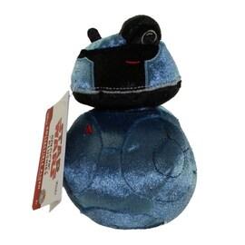 Funko plusz Star Wars droid 2BB-2 20cm