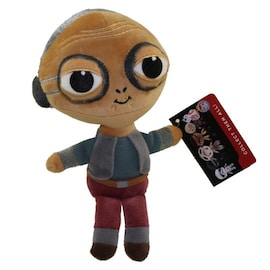 Funko plusz Star Wars Maz Kanata 20cm