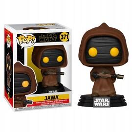 Funko Pop Star Wars Jawa 371