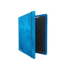 Gamegenic: Album Prime 480 kart - Niebieski