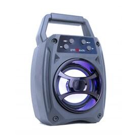 Głośnik przenośny Bluetooth Gembird SPK-BT-14