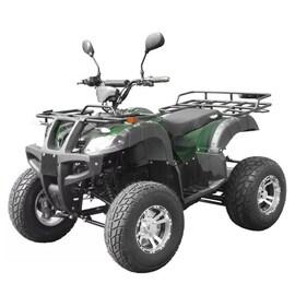 Hecht 59399 Army Quad Akumulatorowy Samochód Terenowy Auto Jeździk Pojazd