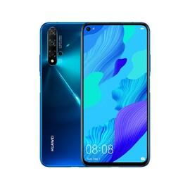 HUAWEI NOVA 5T DUAL SIM 6/128GB CRUSH BLUE