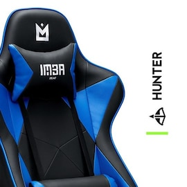IMBA HUNTER (BLUE)