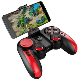 IPEGA PG-9089 Bluetooth Wireless Game Controller for iOS Android PC