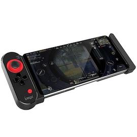 iPEGA PG - 9100 Unicorn Wireless One-handled Bluetooth Game Controller / Gamepad / Joystick