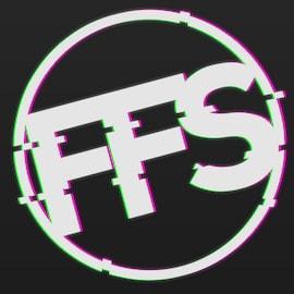 itsDennisFFS - bracelet