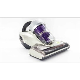Jimmy Anti-Mite Vacuum Cleaner Jv35 700 W, Handheld, 0.5 L, 68 Db, Silver, Li-Ion, Warranty 24 Month