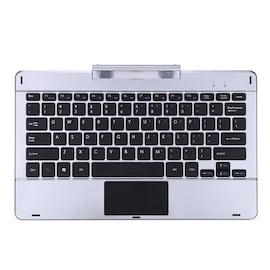 Jumper EZpad 6 PRO Tablet PC Keyboard Pogo Pin Magnetic Docking