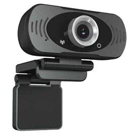 Kamera Internetowa Mi IMILAB Webcam 1080p (CMSXJ22A) | NOWA