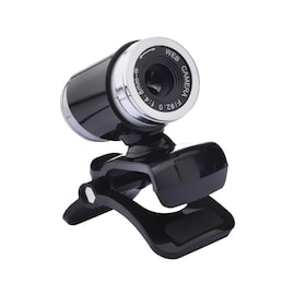 Kamera Internetowa Vga Vakoss Ws-3355, Z Mikrofonem