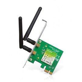 KARTA sieciowa PCI-E TP-LINK TL-WN881ND bezprzewodowa, jednopasmowa, 300 Mb/s