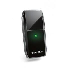 KARTA sieciowa USB TP-LINK Archer T2U bezprzewodowa, dwupasmowa, 433/150Mb/s