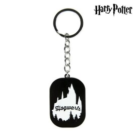 Keychain Harry Potter 75193