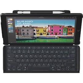 Klawiatura Logitech Slim Combo Case for iPad Pro 12,9