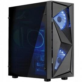 Komputer do wirtualnej rzeczywistości PC VR CORE i7 16GB GTX-1660Ti SSD W10