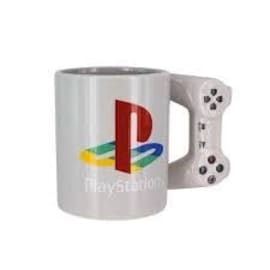 Kubek Playstation PSX kontroler