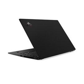 Lenovo Thinkpad X1 Carbon (8Th Gen) Black, 14.0