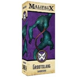 Malifaux 3rd - Grootslang