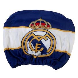 Manchester City F.C. Car Headrest Cover