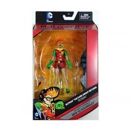 MATTEL Robin Batman Mroczny rycerz powraca