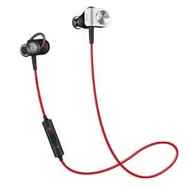MEIZU EP51 Bluetooth Earphone Wireless Sports HiFi Earbuds International Edition