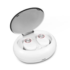 Mesuvida V5 TWS True Wireless Earbuds Bluetooth Mini In-ear Earphone