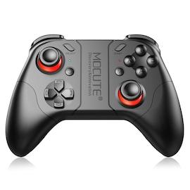 MOCUTE - 053 Bluetooth Gamepad Game Controller