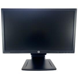 Monitor HP LA2306x 23 1920x1080 VGA DVI-D DisplayPort Klasa B