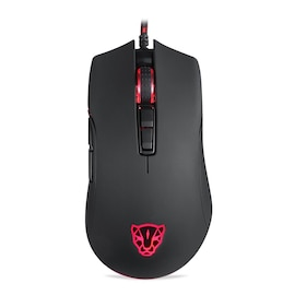 Motospeed V70 3360 Wired Gaming Mouse