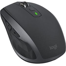 Myszka Bezprzewodowa Logitech MX Anywhere 2s Unifying Bluetooth | Refurbished