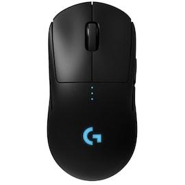 Myszka Gamingowa Logitech G Pro Gaming Mouse Wireless  | Refurbished