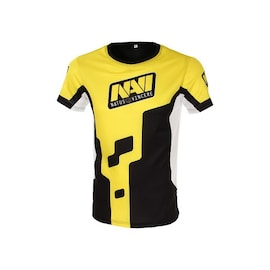 Natus Vincere Player Jersey L Multi-colour