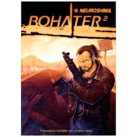 Neuroshima Bohater ^2