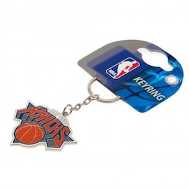 New York Knicks Keyring - a27krbny