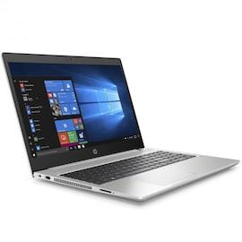 NOTEBOOK HP PROBOOK 450 G7 15.6