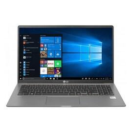 Notebook Lg 17U70N-J.aa78B 17