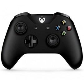 Pad do Xbox One Wireless Controller V2 - Czarny | Refurbished