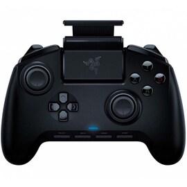 Pad Razer Raiju Mobile Gaming Controler | Refurbished