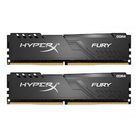 PAMIĘĆ RAM HYPERX FURY 32GB (2X16GB) DDR4 3200MHZ 32 GB 2