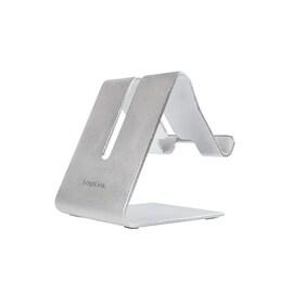 Podstawka Do Tabletu, Telefonu Logilink Aa0122 Aluminium