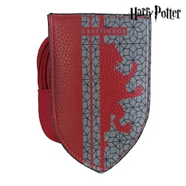 Purse Harry Potter Purse Gryffindor Red 70704