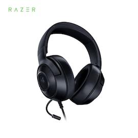 Razer Kraken Essential X Headset 7.1 Black