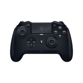 Razer Raiju Tournament Edition - Wireless Controller (PC/PS4) - Black Black