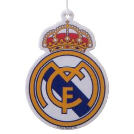 Real Madrid C.F. Air Freshener