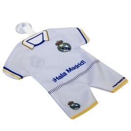 Real Madrid C.F. Mini Kit